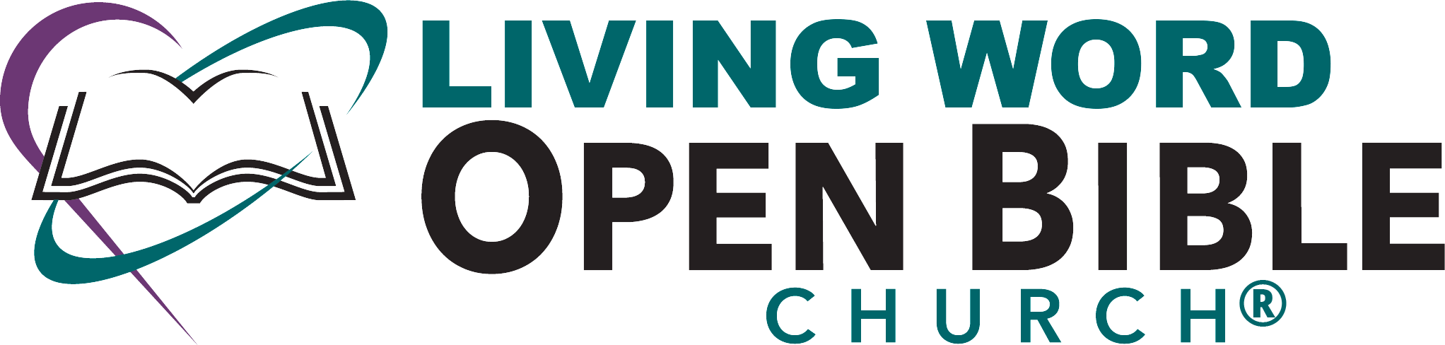 Living Word Open Bible Church